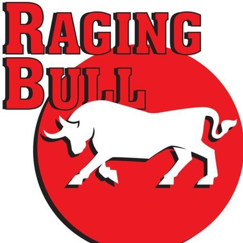 Raging Bull Aroma - 10ml | Cocktail- und Getränke | Pink Spot Aromen ...